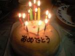 brthday-cake.jpg